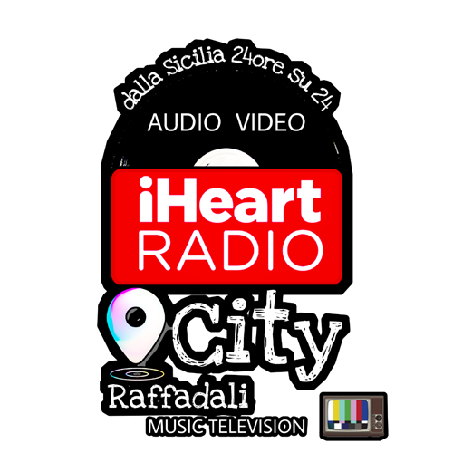 Radio CITY Raffadali ON AIR